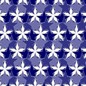 Star_Spots_blue