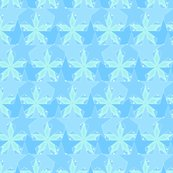 Rstar_spots_-_spring_on_the_ocean_shop_thumb