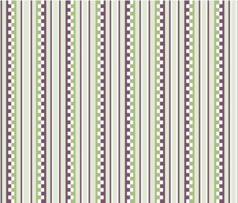 Castle_Keep fabric by jpbutterbeans on Spoonflower - custom fabric