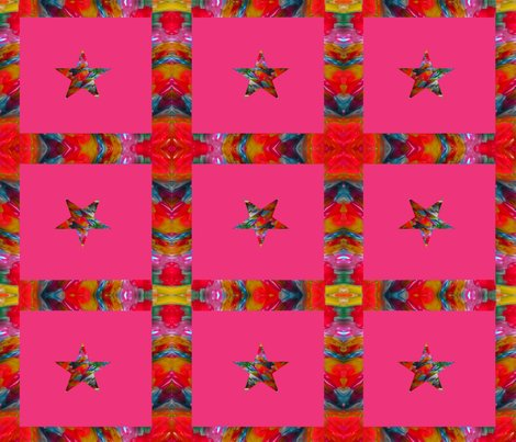 Rrpink_star_on_pink_background_072013_7x6_shop_preview