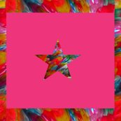 Rrpink_star_on_pink_background_072013_7x6_shop_thumb