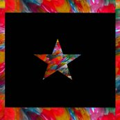 Rrpink_rainbow_star_on_black_7x6_shop_thumb