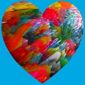 Rrrrrbig_heart_blue_background_shop_thumb
