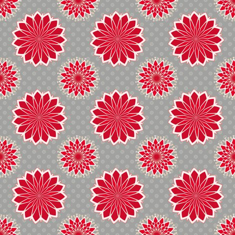 Rrrcactus_flower_on_red_7_shop_preview