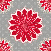 Rrrcactus_flower_on_red_7_shop_thumb