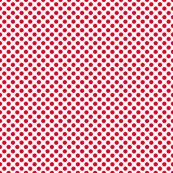 Rrpolka_dots_in_red_shop_thumb