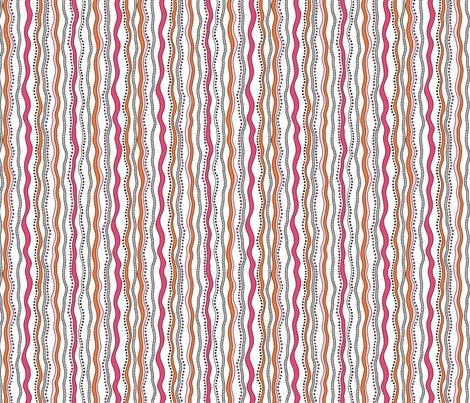 Rrpink_painted_stripe