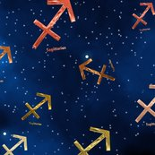 Rrrsagittarius-replicare-stars_shop_thumb