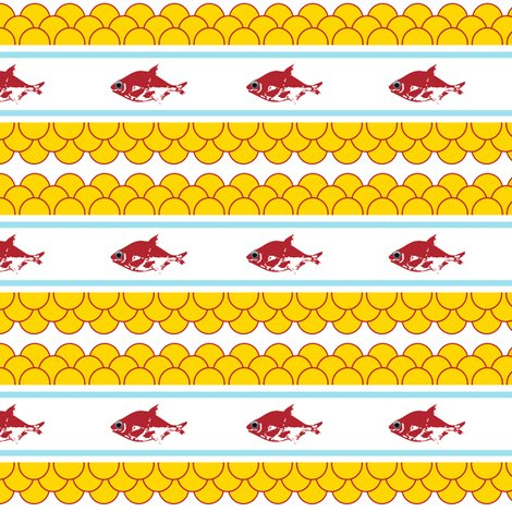 Rrswedish-fish_02_shop_preview