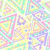 Rpartner_design.png_shop_thumb