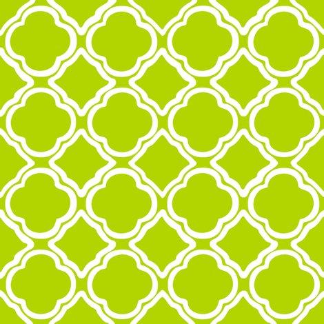 Rr1215795_rrrtrellis_green_new_2013_shop_preview