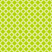 Rr1215795_rrrtrellis_green_new_2013_shop_thumb