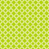 Rr1215795_rrrtrellis_green_new_2013_shop_thumb