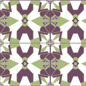 geometric-01