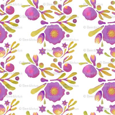 granada_floral_aubergine
