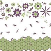 Rrrflowersbugs_beehive3_shop_thumb