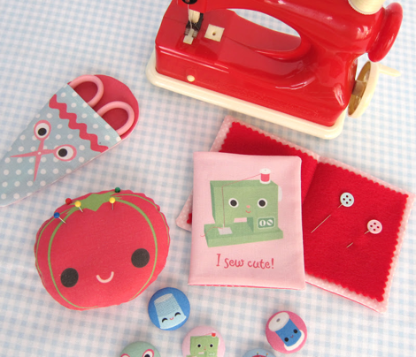 Rrdiy_sewing_kit_comment_239652_preview