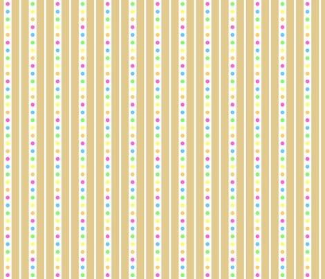 Rrdot_stripe_shop_preview