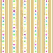 Rrdot_stripe_shop_thumb