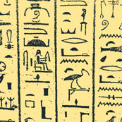 Rhieroglyphs3_shop_thumb