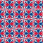 Rrrrrrrrcompass_pattern_chris_green_and_purple_shop_thumb