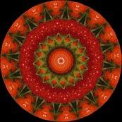 Rrelaine_s_strawberries_7_shop_thumb