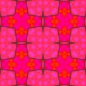 Rrrrpine_tree_collage_10_kaleidoscope_16_shop_thumb