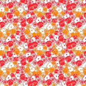 Rbright_red_and_orange_floral_print-01_shop_thumb