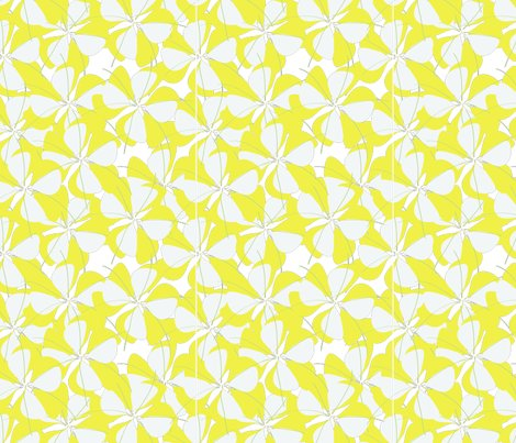 Rfloral_print_in_yellow-01_shop_preview
