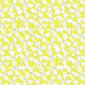 Rfloral_print_in_yellow-01_shop_thumb