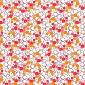 Rorange_and_red_floral_print-01_shop_thumb