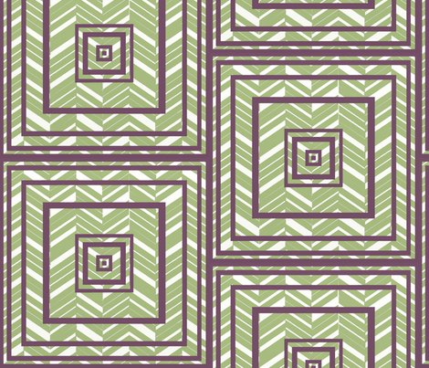 Rrrrgeometric_chevron1_shop_preview