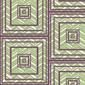 Rrrrgeometric_chevron1_shop_thumb