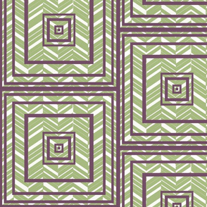 geometric_chevron1