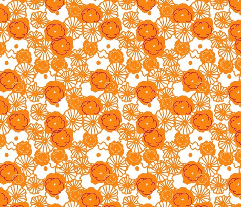 Rorange_floral_print-01_shop_preview