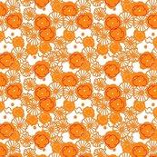 Rorange_floral_print-01_shop_thumb