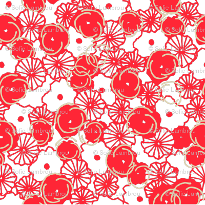 red_floral_print-01