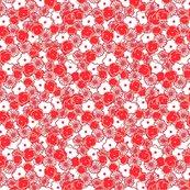 Rred_floral_print-01_shop_thumb