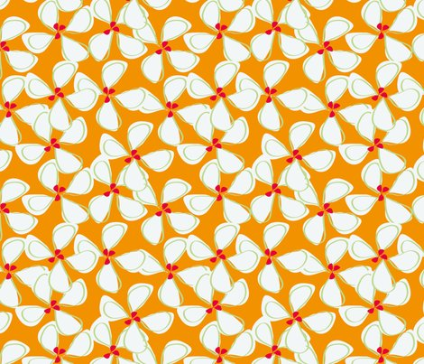 Rwhite_flowers_with_orange_background-01_shop_preview