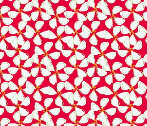 Rrwhite_flowers_with_red_background-01_shop_preview