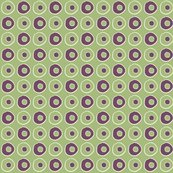 Rrrpolka_dots_green_shop_thumb
