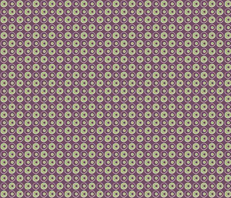 Rpolka_dots_purple_shop_preview