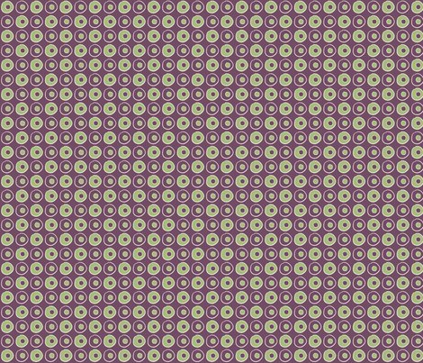 Rrpolka_dots_purple_shop_preview