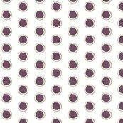 Rrrrrrwonky_ring_purple_shop_thumb