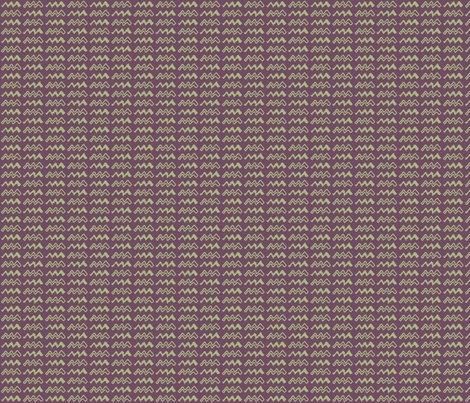 Rrzigzag_purple_shop_preview