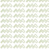 Rrzigzag__green_shop_thumb