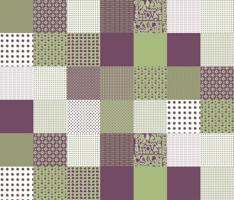 Rrcheater_quilt_purple_peas_shop_preview