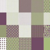 Rrcheater_quilt_purple_peas_shop_thumb