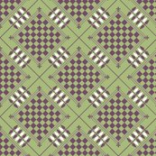 Rrrrrcheckersboardtile3_shop_thumb