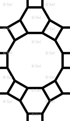 SC64X Vi